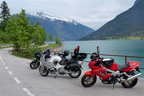 Motorrad Tourenplaner F R Pc by Hotelausstattung Motorradhotel Sonnleiten