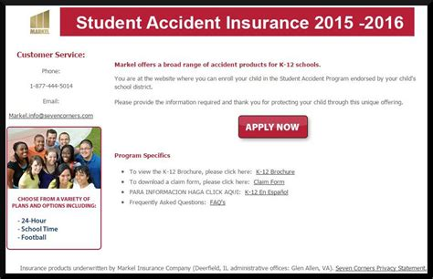 house insurance for students student house insurance maysville r 1