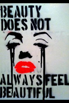 Spas Not Always You More Beautiful by 1000 Images About Graffti On Graffiti