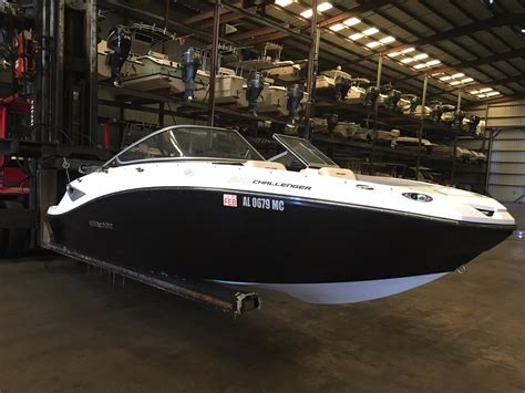 boat storage orange beach 2011 sea doo sport boats 210 challenger se power boat for