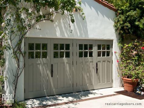 craftsman style garage door craftsman style garage garage door panels carriage