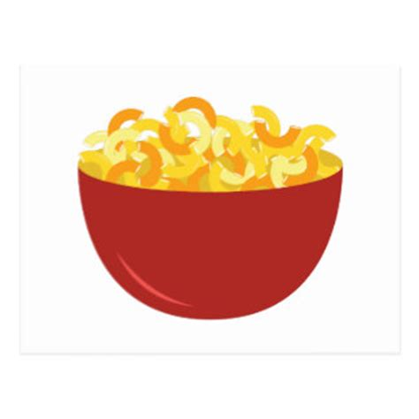 mac and cheese clipart macaroni and cheese clipart macaroni pencil and in