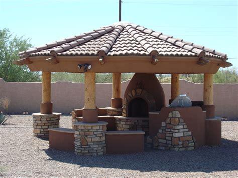 outdoor fireplace gazebo fire pit gazebo plans http