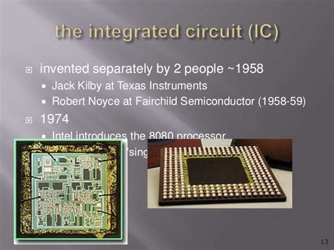integrated circuit 1958 integrated circuit news 28 images guided growth of nanowires leads to self integrated