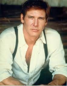 Ford Harrison Harrison Ford Images Harrison Ford Hd Wallpaper And