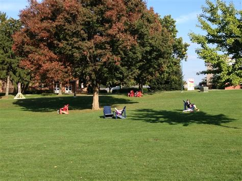 Of Shippensburg Mba by 28 Best Images About Shippensburg On Walking