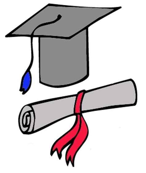 free educational clip 68 free education clipart cliparting