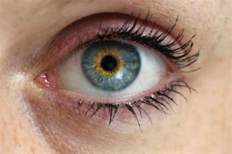 imagenes sorprendentes de ojos como aclarar los ojos con remedios naturales beliefnet