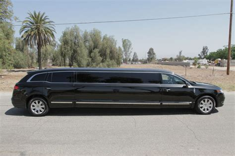 limo rental cadillac limo rental in houston