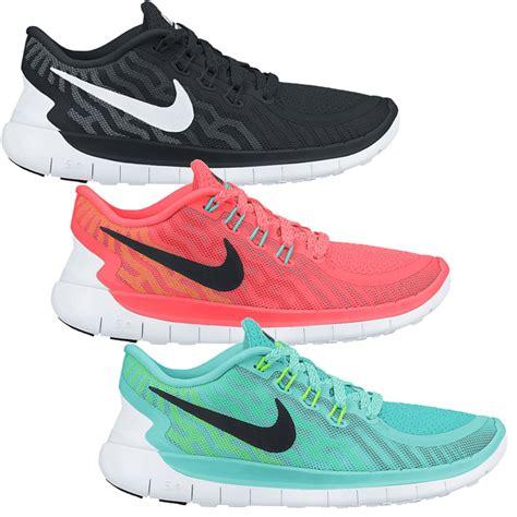 Nike Running 5 0 nike running free 5 0 damen laufschuhe