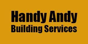 handy andy building services toowoomba reviews