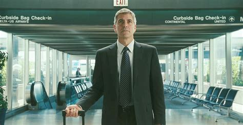 film up on the air george clooney s up in the air bought by revolution