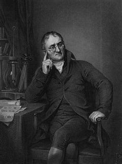 james prescott joule wikipedia the free encyclopedia john dalton the full wiki