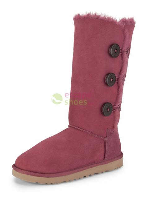 ugg boots bailey button cheap ugg boots bailey button triplet