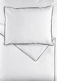 white bedding with black trim 1000 images about bedding on pinterest bedding duvet