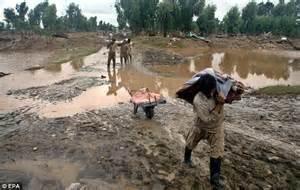 Floods In Pakistan 2010 Essay by Essay Flood In Pakistan