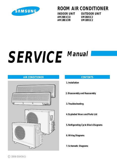 servicerepair manuals ownersusers manuals schematics step right up appliance service manuals