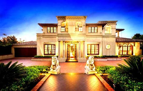 the most luxurious homes in the world luxury the most beautiful house in the world
