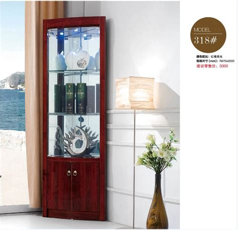 living room corner furniture compare prices on corner wine cabinet online shopping buy