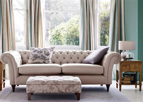 marks and spencer living room ideas marks and spencer living room ideas gopelling net