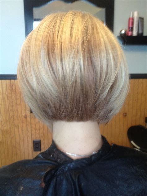 drastic bob hairstyles 399 best images about short styles on pinterest