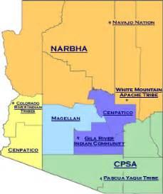 arizona tribes map hualapai az map related keywords hualapai az map