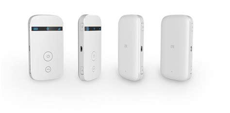 Modem Mobile Wifi Zte Mf90 Thunder Bolt 4g ce modem usb 4g este oferit de c艫tre rcs rds 238 n digi mobil