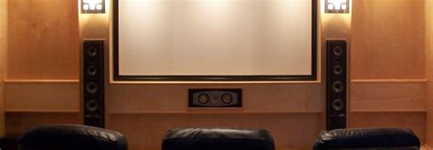 how to select home theater system 28 images how to