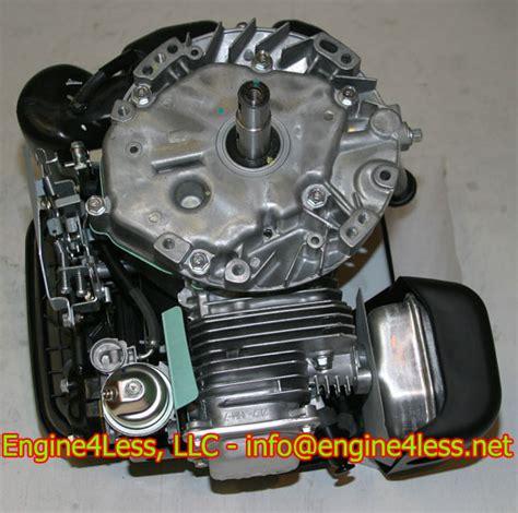 Cover Motor Honda Blade New Anti Air 70 Murah Berkualita honda gxv160 n1ah vertical crankshaft engine