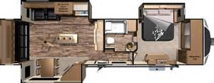 open range rv floor plans open range 3x fifth wheels highland ridge rv