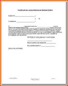 Iou Letter Template by Sle Promissory Note Promissory Note Form Jpg