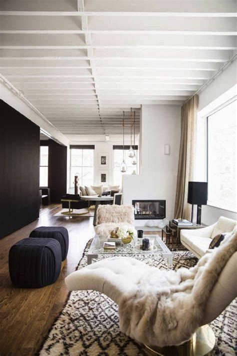 Nate Berkus Living Room Ideas Nate Berkus Home Decor Inspirations