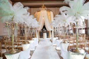 Handcrafted Chandeliers Wedding Trends Opposites Attract Favecrafts