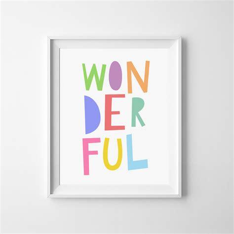 printable wall decor free wonderful wall art printable printable decor