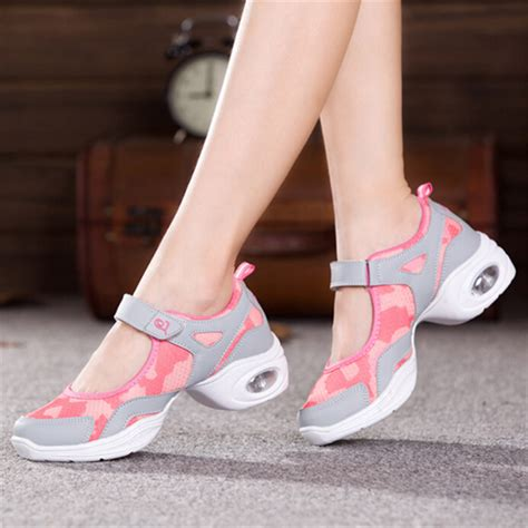 Fashion Shoes Import Size 35 40 shoes sneakers shoes sneakers for shoes size 35 40 mesh sports