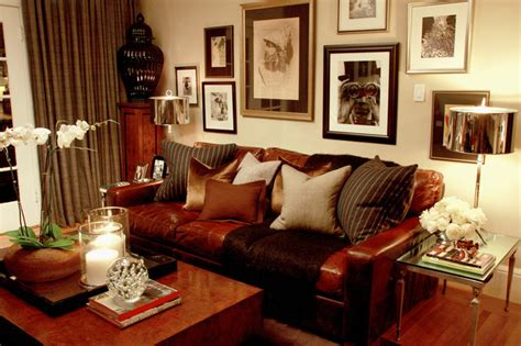 couch to 3k scot meacham wood design