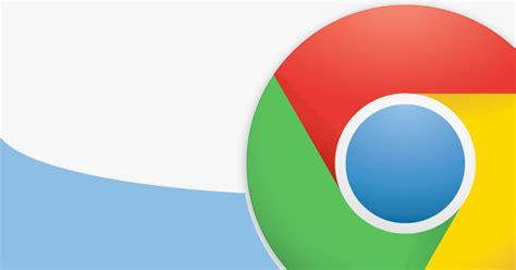 chrome latest full version free download free download google chrome full version latest free