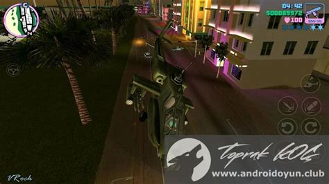 gta vice city full version apk download com rockstargames gtavc apk 10 8mb
