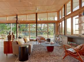 defining elements of the modern rustic home defining elements of the modern rustic home