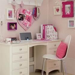 Cool Desks For Teenagers Teenagers Desks Desks Affordable Furniture