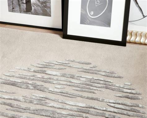 catalogo tappeti tappeto create sfera ghiaccio