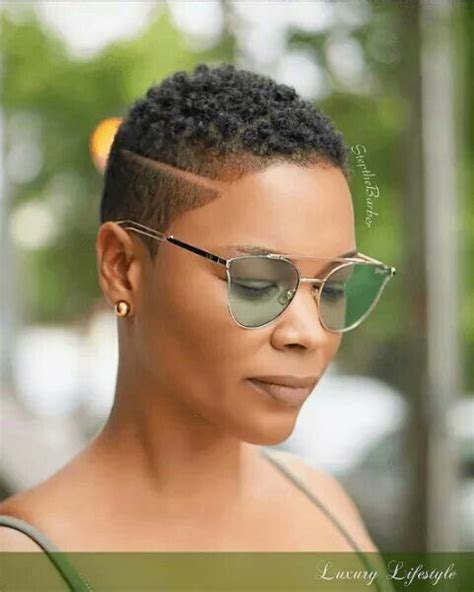 faded haircut for black women 84 best images about barber cuts for black women on