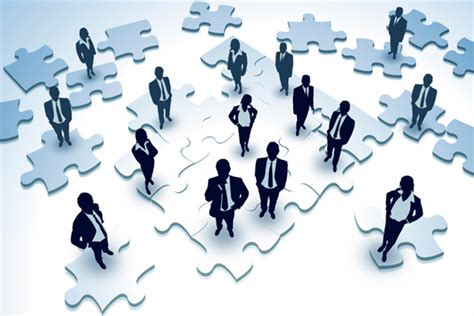 Human Resources Mba Canada by Careers In Human Resource Management How To Become Human