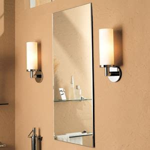 ginger bathroom accessories pleasing 20 bathroom accessories ginger inspiration