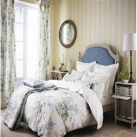 sanderson duvet covers and curtains 1000 images about sanderson clearance bedding sanderson