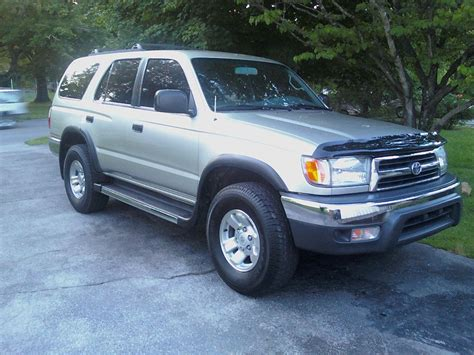 chilton car manuals free download 1999 toyota 4runner electronic throttle control 1999 toyota 4runner manual