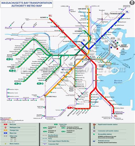 umass cus map 17 best images about maps on country maps location map and international airport