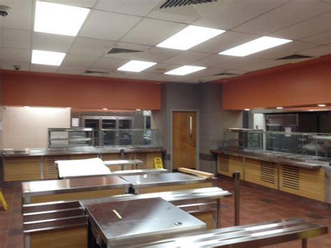 franklin ms kitchen upgrades apex enterprises