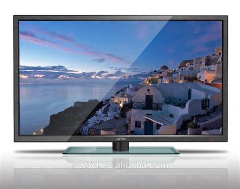 Tv Lcd 21 Inch Di Carrefour oem pi 249 economico 15 18 21 24 32 pollici hd smart tv led 40 42 46 50 55 pollici eled tv led