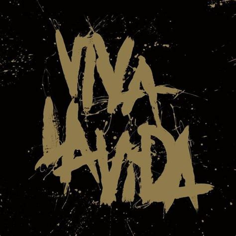 coldplay viva la vida download coldplay viva la vida prospekt s march edition mp3